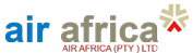 Air Africa PTY Ltd