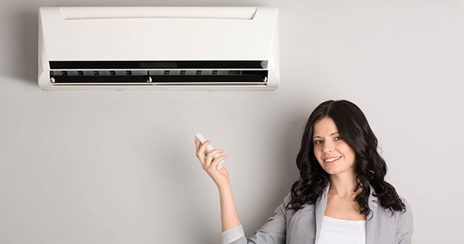 aircon installers cape town